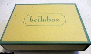 Bella box