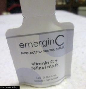 ermginC mask
