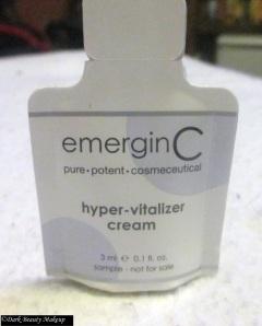 ermginC cream